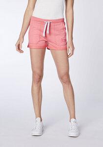 Women, Shorts, Regular Fit - Oklahoma Jeans