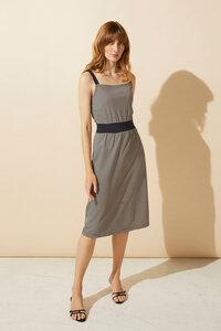 Kleid Margauxv - Lana naturalwear