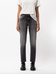 Straight Sally - Midnight Rumble - Nudie Jeans
