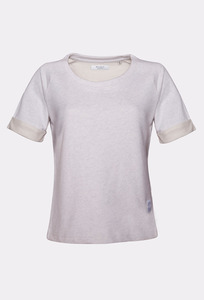JAPAN REDUCED Sleeveless Sweater - Rotholz
