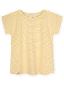 Teeshirt BAASIC - NOORLYS
