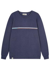 Sweater STIGO - NOORLYS