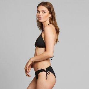 Bikini Bottom Odda  - DEDICATED