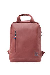 Daypack Rucksack aus Meeresplastik - GOT BAG