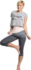 OGNX 3/4 Skirt-Pant Bleeded - OGNX