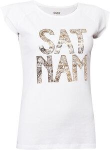 OGNX SATNAM Shirt - OGNX