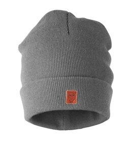 Beanie Hat - KnowledgeCotton Apparel