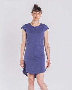 Damen Kleid aus Modal-Baumwolle - Athena - Degree Clothing