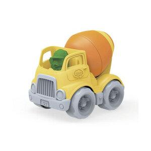 Betonmischer - Green Toys