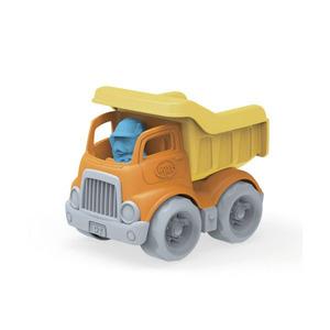 Kipplaster - Green Toys
