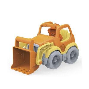 Radlader - Green Toys
