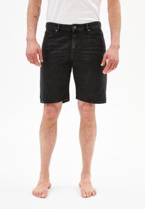 HAAUKE - Herren Denim Shorts aus Bio-Baumwolle - ARMEDANGELS