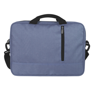 Reborn Tablet-/Notebook-Tasche - Citizen Green by Bewear