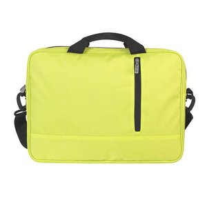 Reborn Tablet-/Notebook-Tasche - Citizen Green by Bewear