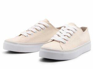Sneaker Chara - Grand Step Shoes