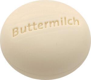 Bade- und Duschseife Buttermilch - Speick