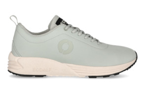 Sneaker Damen Vegan - Oregon - aus Sorona und recyceltem Polyester  - ECOALF