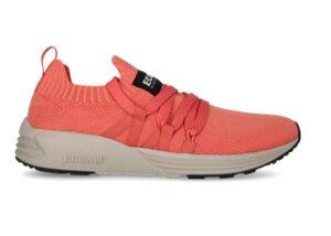 Sneaker Damen - Bora Basic  - ECOALF