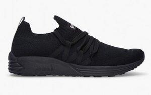 Sneaker Herren - Bora Basic  - ECOALF
