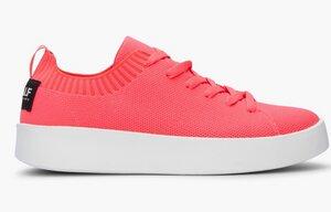Sneaker Damen - Eliot Knit - aus recyceltem Polyester - ECOALF