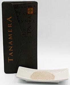 Hibiskus Gesichtsmaske 4x 10g - Tanamera®