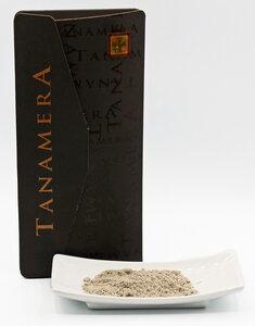 Tanamera Schwarzer Reis Gesichtsmaske 4x10g - Tanamera®