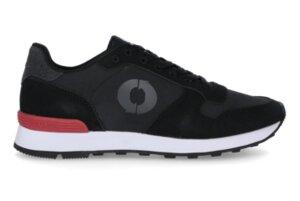 Sneaker Herren - Yale - aus recyceltem Nylon  - ECOALF