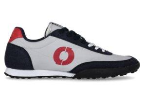 Sneaker Herren - Riera - aus recyceltem Polyester - ECOALF