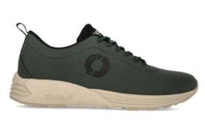 Sneaker Herren Vegan- Oregon - aus Sorona und recyceltem Polyester - ECOALF
