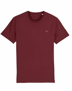 Männer Premium T-Shirt aus Bio Baumwolle - vis wear