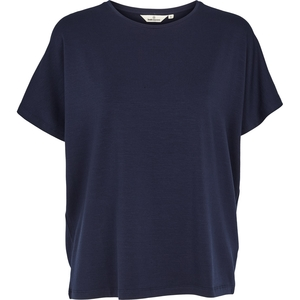 T-Shirt Joline aus Tencel (Lyocell) - Basic Apparel
