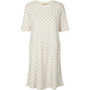 Kleid Signe aus Bio-Baumwolle - Basic Apparel
