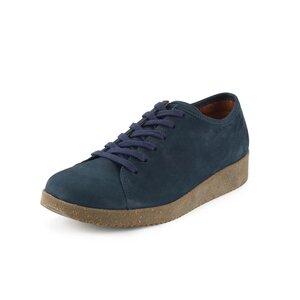 Halbschuh Agnes - nature footwear