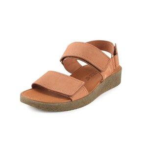 Sandale Karen - nature footwear