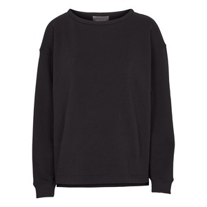 Sweatshirt - Conservandum