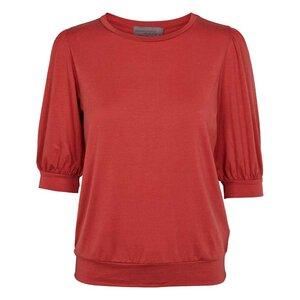 T-Shirt  - Conservandum