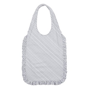 Shopper Tasche mit Aufdruck - Conservandum