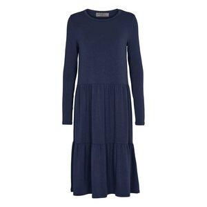 Kleid aus Lyocell - Conservandum