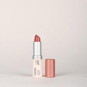 GRN [GRÜN] Lipstick rose - vegan - GRN [GRÜN]