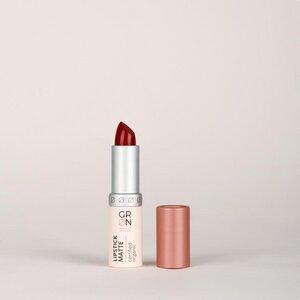 GRN [GRÜN] Lipstick Matte - GRN [GRÜN]