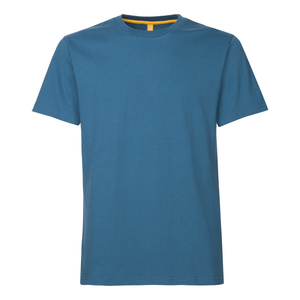 ThokkThokk TT02 T-Shirt Denim - THOKKTHOKK