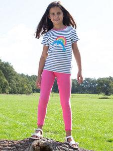 Baby und Kinder Leggings aus Bio-Baumwolle - Kite Clothing