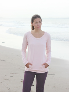 Sweater *BIBI* - Jaya