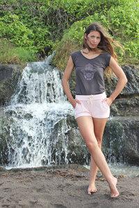 Shorts *APPLE* - Jaya