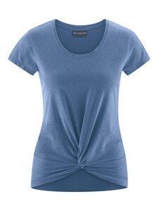 Yoga T-Shirt - HempAge