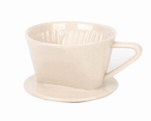 Kaffeefilter - El Puente