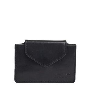 Geldbörse Harmonica Wallet - Classic Leather - O MY BAG