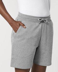 Basic Jogging Shorts Regular Fit - Unipolar