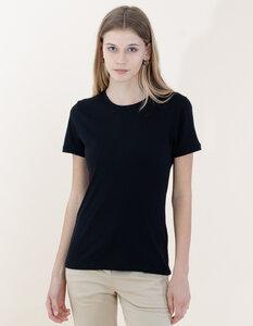 Denise T-Shirt aus Modal - Re-Bello