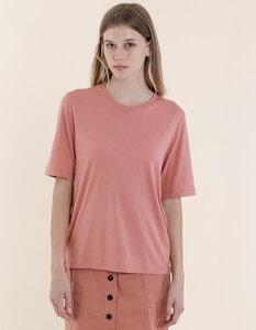 Mary T-Shirt aus Modal - Re-Bello
